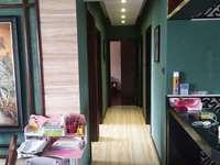 出售东方星城B区4室2厅2卫149平米135万住宅
