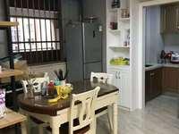 出售罗源湾滨海新城2室2厅1卫82平米48万住宅