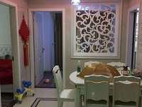 出售东方星城B区3室2厅2卫104平米84万住宅