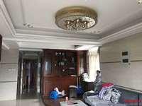 出售筑家 蓝波湾4室2厅2卫136平米110万住宅