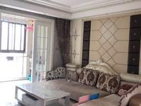 出售罗源湾滨海新城136平米78万住宅