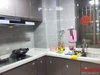 出售罗源湾滨海新城4室2厅2卫142平米79万住宅