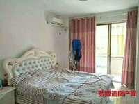 出售东方星城B区3室2厅2卫97平米78万住宅