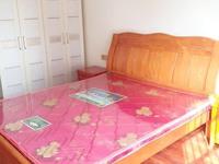 出租罗富苑 6区 3室2厅2卫128平米1800元/月住宅