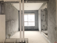 滨海新城 学区房 大四房 两梯两户 全景世纪公园 超低单价 你值得拥有