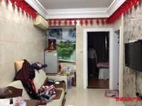 出售罗马景福城2室1厅1卫50平米43万住宅