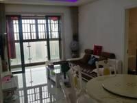 出售罗源湾滨海新城2室2厅1卫80平米46万住宅