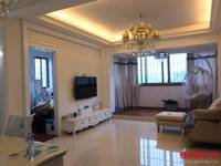 出售盛世名城3室2厅2卫90平米70万住宅