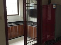 出租罗源湾滨海新城3室2厅2卫128平米1800元/月住宅
