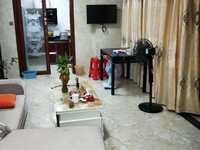 出租罗源湾滨海新城2室2厅2卫82平米1300元/月住宅