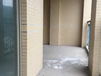 出售盛世名城4室2厅2卫160平米85万住宅