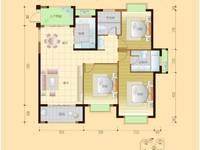 出售罗源湾滨海新城3室2厅2卫121平米50万住宅
