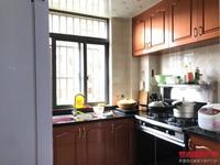 城东小学出售罗马景福城3室2厅2卫105平米78万住宅
