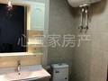 罗马景福城单身公寓46万各税1.5房精装