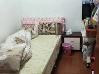 出售龙瀚闽星佳园3室2厅2卫93平米55万住宅
