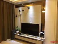 出售罗源湾滨海新城10区3室1厅2卫68万住宅