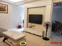 出售罗马景福城3室2厅2卫92平米70万住宅