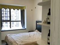 出售罗马景福城2室2厅1卫50平米42万住宅