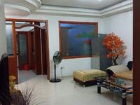 出售佳美小区3室2厅2卫104平米65万住宅