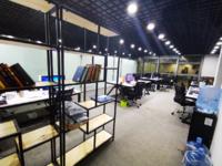 滨海3号写字楼招租可办公商用装修好的办公写字楼