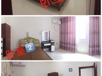 出租金骏华府3室2厅2卫1300元/月住宅