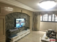 出售日出香山3室2厅2卫126平米80万住宅