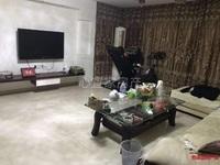 青禾家园102平复式楼使用面积达180平售价75万