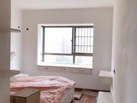 滨海新城 11区 罗豪苑 全新装修大三房 未入住 材料都是用好的 现在亏本卖