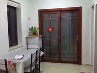出租罗马景福城1室1厅1卫50平米1300元/月住宅
