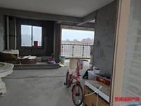 出售罗豪苑 11区 3室2厅2卫136平米65万住宅