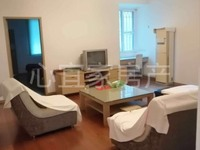 出售青禾家园3室2厅1卫121平米73万住宅