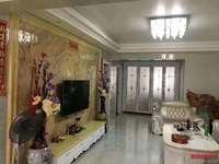 出售正祥特区 美居3室2厅2卫127平米61万住宅