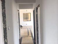 出售罗源湾滨海新城4室2厅2卫146平米70万住宅