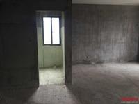 出售东方星城D区高层毛坯房,视野好。
