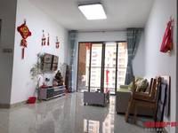 出售罗源湾滨海新城2室1厅1卫80平米46万住宅