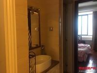出售青禾家园4室2厅3卫170平米73万住宅
