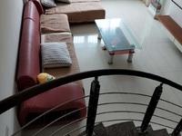 闽星佳园复式楼5房使用面积达180平售价68万