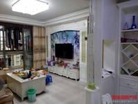 出售罗源湾滨海新城3室2厅2卫120平米78万住宅