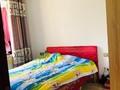 出售罗源湾滨海新城3室2厅2卫112平米68万住宅