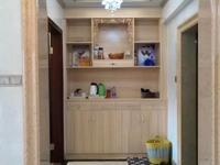 出售东方星城D区2室2厅1卫78平米68万住宅