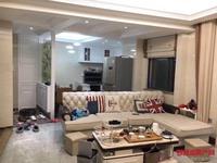 出售东方星城D区2室1厅2卫78平米71万住宅