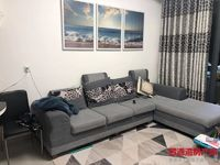 出售罗源湾滨海新城3室2厅2卫100平米58万住宅