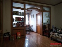 出售东大新村3室2厅2卫125平米65万住宅