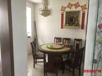 出售凤凰城3室2厅2卫121.7平米85万住宅