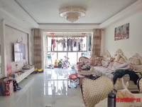 出售罗源湾滨海新城4室2厅2卫167平米70万住宅