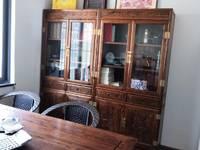 出售罗马景福城4室2厅2卫146平米159万住宅