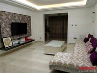 出售蓝湾明珠3室2厅2卫精装130平米60万住宅