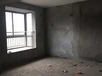 出售日出香山3室1厅2卫82平米50万住宅