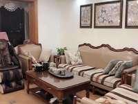 出售东方星城D区3室2厅2卫120平米90万住宅
