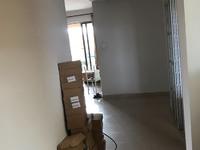 出售罗锦苑 7区 3室2厅2卫105平米45万住宅